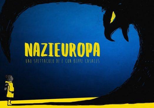NAZIEUROPA