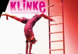 KLINKE