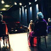 perCorso Teatro Over60
